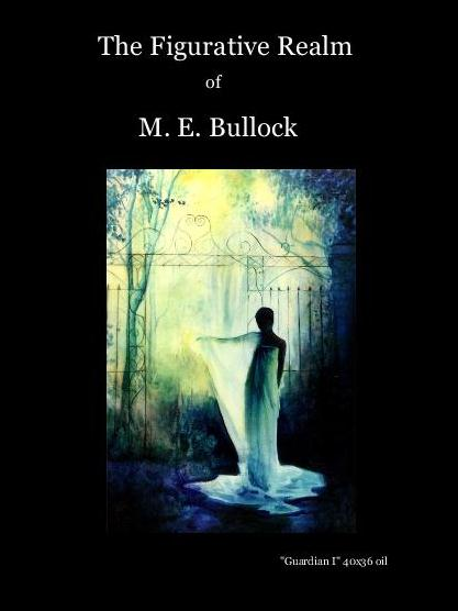 The Figurative Realm of M. E. Bullock